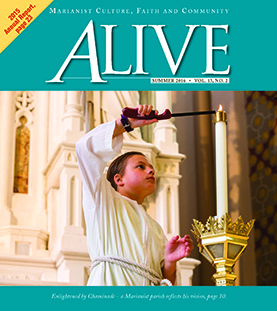 ALIVE_Sumr2016 web cover