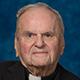 Marianist Fr. Lawrence Mann