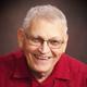 Rudy Leonard web