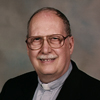 Fr. Norbert Brockman, S.M.