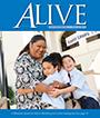 alive_fall2016_cvr