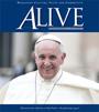 Alive fw 17
