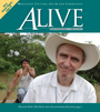 AliveFallWinter13 cover