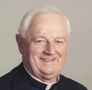 Familyonline Vol 11 No 9 Marianist