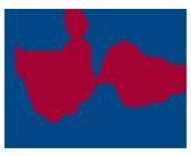 Marianist logo