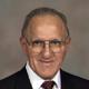 Bro. Joseph Mariscalco