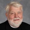 Fr. Joseph Lackner