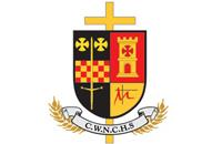 CWNCHS logo 2013