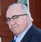 Brother Frank O'Donnell
