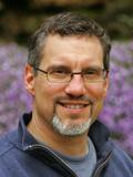 Bro. Tom Wendorf, SM