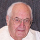 Fr. Thomas Stanley, SM