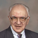Bill Fackovec