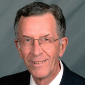 Bro. John Lemker