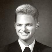 Bro. Patrick McMahon