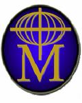 WCMF logo