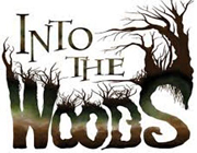 into the woods fol