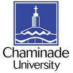 Chaminade-University logo FOL