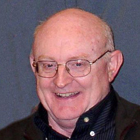 Fr Dave Fleming