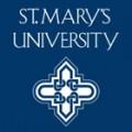 StMarysU_logo3_WhiteOnBlue