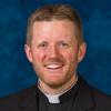 Fr Robert Jones