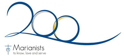 Bicent logo web