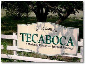 tecaboca-sign-v8-18