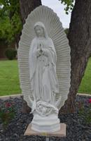 Guadalupe fol 2