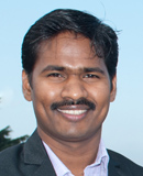 Mohan Raj fol