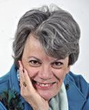 Joan wagner fol
