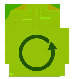 eco_green_shopping_bag_fol