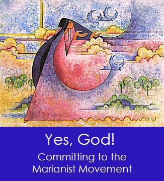Yes God 2
