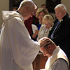 Downing Ordination