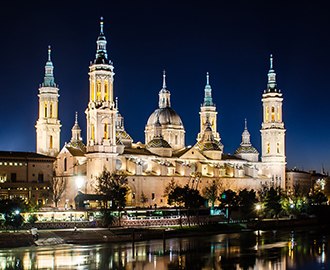basilica-of-our-lady-of-the-pillar-fol