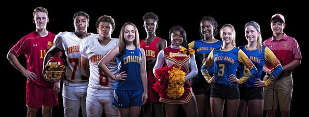 pm-athletes-fol