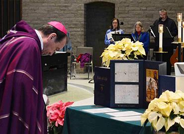 archbishop-icon