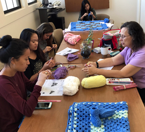 caring-crocheters-2