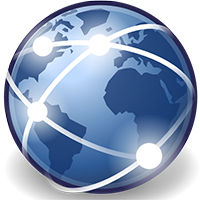 globe-fol