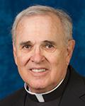 Fr. Dave - 2015