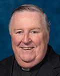 Fr. Chris - 2015