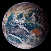 earth-fol