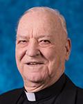 Fr. Joe - 2015