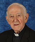 Marianist Portraits 11-4-15