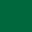 leaf-fol