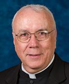 Bouffier Fr. Robert