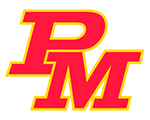 Purcell Marian logo