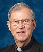 Reaume, Fr. Michael 2015