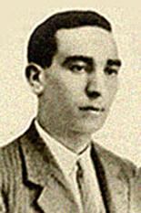 Florencio Arnaiz Cejudo