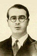 Joachin Ochoa Salazar