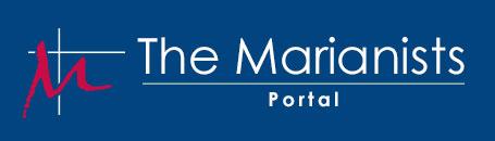 Marianist Portal