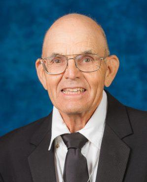 Bro. Sylvester Burkemper